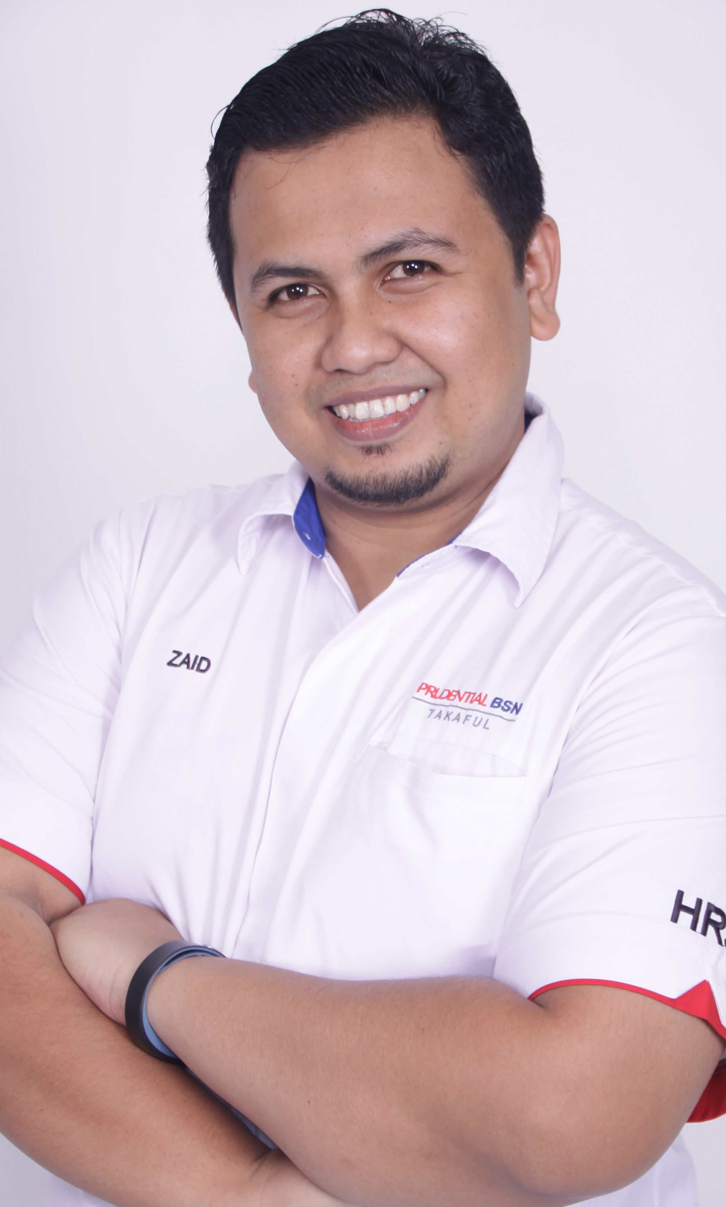 Prudential BSN Takaful Berhad